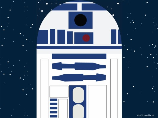 0 2294 star wars wallpaper iphone r2d2