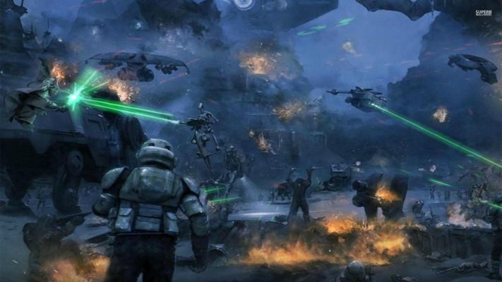 0 2337 the clone wars wallpaper hd star wars clone