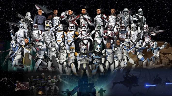 Bl Neil Serrano Impressive Star Wars Star Wars Skottie Young 1693x864 Wallpaper Teahub Io