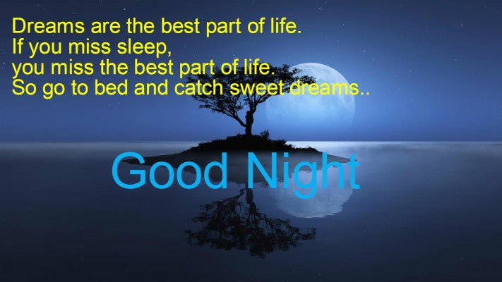 Good Night Wishes For Friends In English 1600x900 Wallpaper Teahub Io