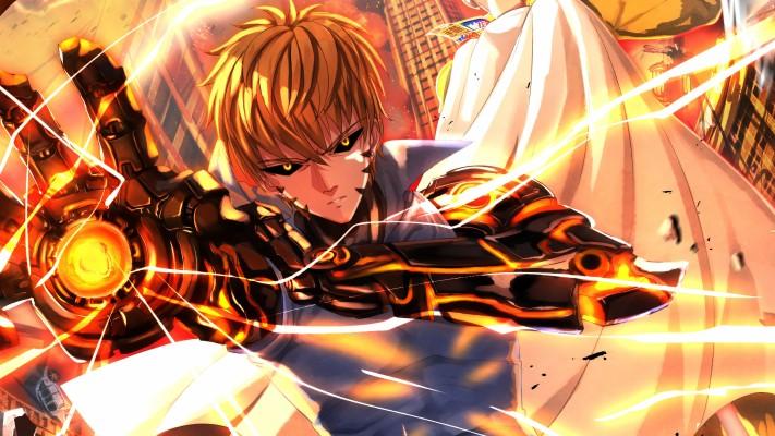 Fondos Pantalla De Animes 1280x1024 Wallpaper Teahub Io