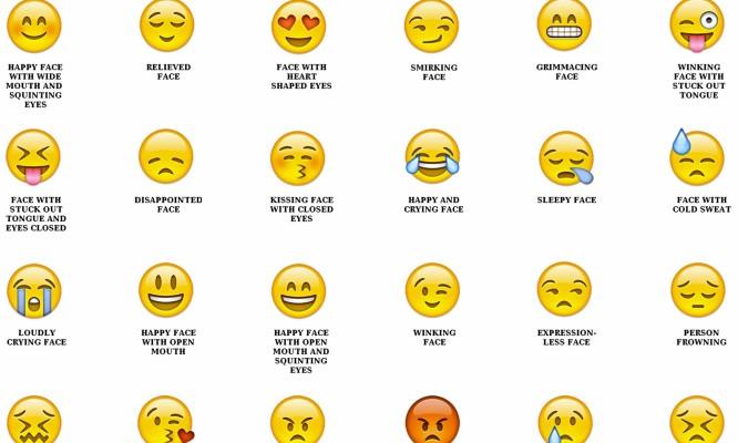 0 7442 new emoji wallpaper windows xp src new emoji