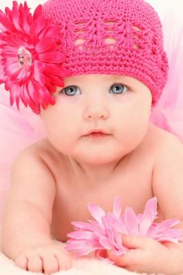 Beautiful Halloween Baby Halloween Baby Photos Hd 1920x1280 Wallpaper Teahub Io
