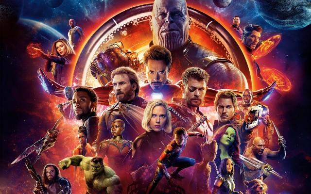 Avengers Wallpaper 66 Avengers 4k Wallpapers On Wallpaperplay Avengers Wallpaper For Desktop 3840x2160 Wallpaper Teahub Io