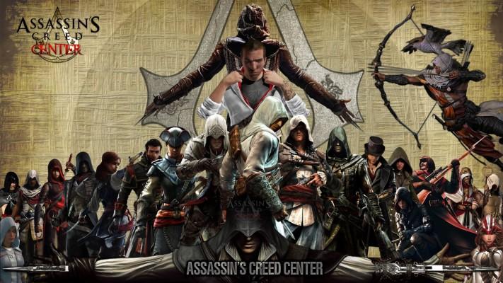 Best Assassins Creed Origin Wallpape Assassin S Creed Origins