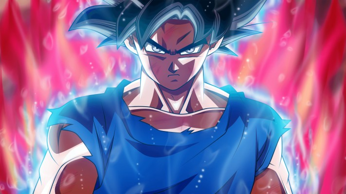 Download Dragon Ball Super Wallpapers And Backgrounds Teahub Io
