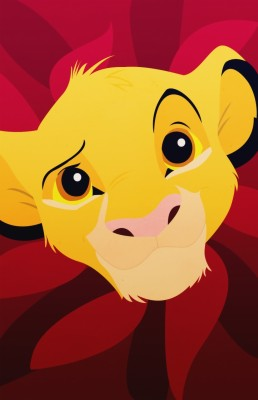 10 107430 1000 images about wallpapers on pinterest lion king