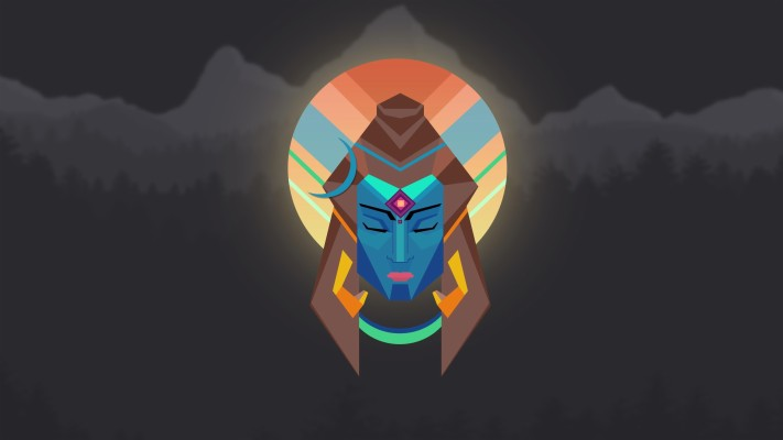3d Wallpapers Lord Shiva Image Pictures Hd Wallpaper Lord Shiva