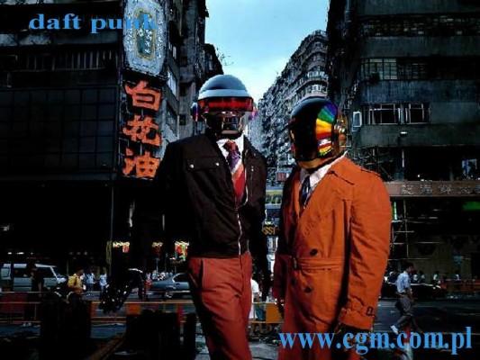 Galaxy S10 Wallpaper Of The Daft Punk Helmets - Daft Punk ...