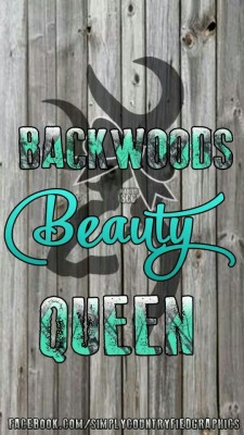 Girl short quotes country Country Life