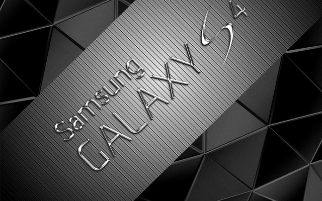 Dark Wallpaper Samsung Galaxy S4 1920x1200 Wallpaper Teahub Io