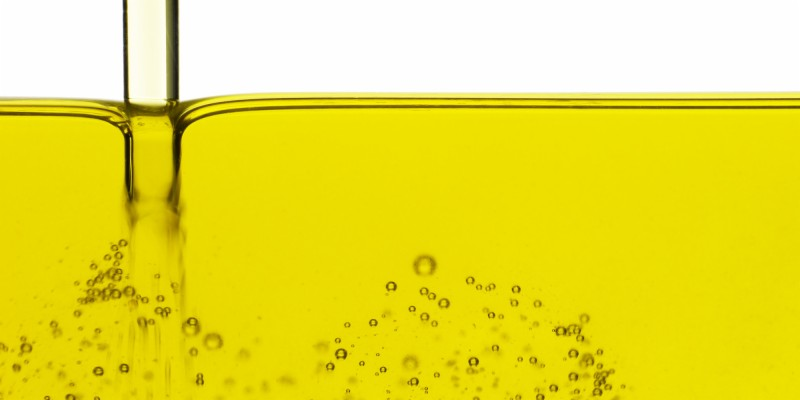 Drops, Surface, Yellow Wallpapers - Water Drop Wallpaper ...
