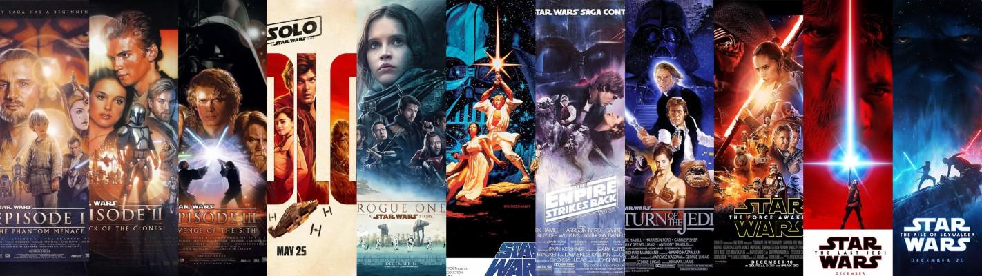 Star Wars Triple Monitor 1920x1080 Wallpaper Teahub Io