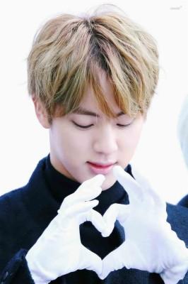 109 1091642 cute handsome boy hd wallpaper jin bts korean
