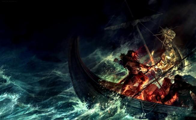 109 1092286 vikings desktop wallpapers amazing wallpaper hd library norse