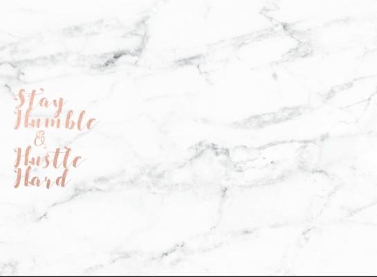 Best 25 Marble Desktop Wallpaper Ideas On Screensaver Rose Gold Marble Macbook Wallpaper Computer 736x1503 Wallpaper Teahub Io