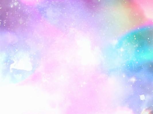 Pastel Wallpaper Galaxy Aesthetic 700x1244 Wallpaper Teahub Io