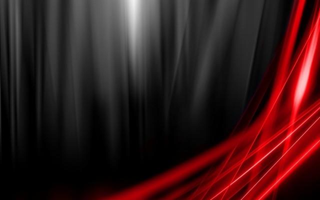 11 115917 thumb image background merah hitam png