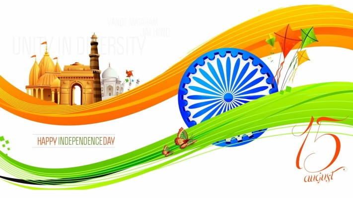 Animated Images Of Independence Day 1920x1200 Wallpaper Teahub Io