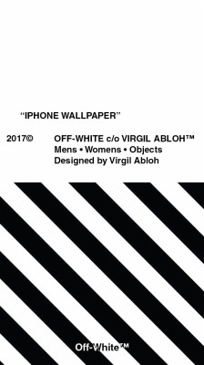 Download Off White Wallpapers And Backgrounds Teahub Io