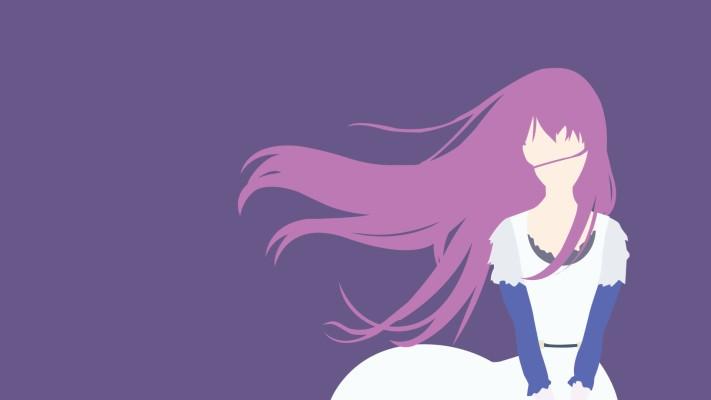 Minimalist Anime Wallpaper 4k - 3840x1920 Wallpaper ...