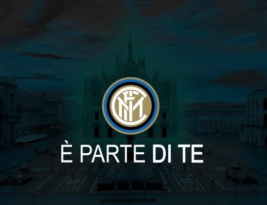 Logo Wallpaper Inter Milan 1920x1200 Wallpaper Teahub Io