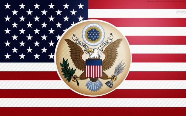 Wallpaper Usa Flag Texture Flag Of The United States 800x1200 Wallpaper Teahub Io