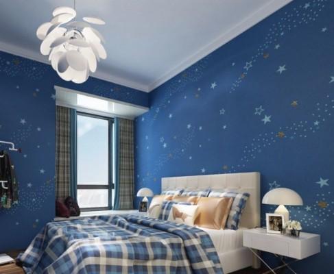 114 1144736 galaxy bedroom decorating ideas