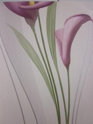 Bunga Tulip 700x933 Wallpaper Teahub Io