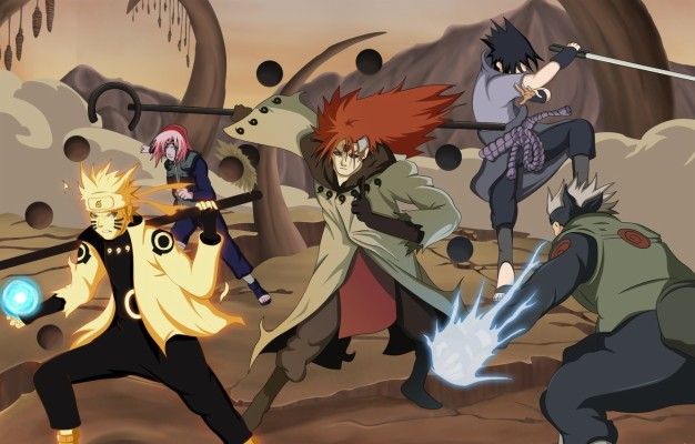 118 1187394 photo wallpaper sword game anime sharingan asian naruto