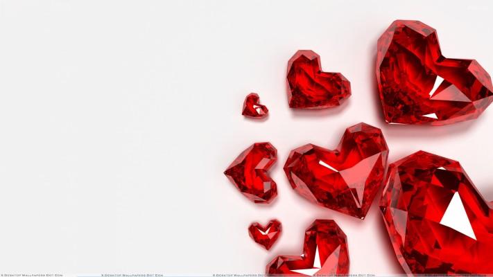118 1189590 diamonds hearts wallpaper wallpapers kid 19201080 beautiful love