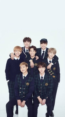 Download Bts Hd Wallpapers And Backgrounds Teahub Io