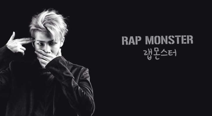 12 123451 bts wallpapers hd quality rap monster wallpaper pc