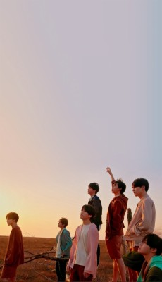 12 124127 bts wallpaper and v image bts wallpaper landscape