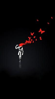 Broken Heart Full Hd 1024x768 Wallpaper Teahub Io