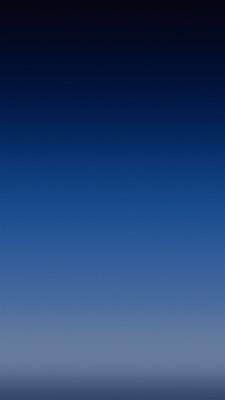 Download Samsung Galaxy S8 Wallpapers Data Src Full 820348 Samsung S8 1080x1920 Wallpaper Teahub Io