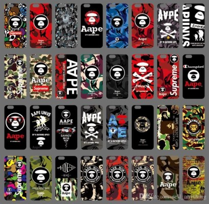 Best 25 Bape Wallpaper Iphone Ideas On Supreme Iphone Lit Wallpapers For Iphone 576x1024 Wallpaper Teahub Io