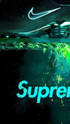 Download Supreme Wallpapers And Backgrounds Teahub Io