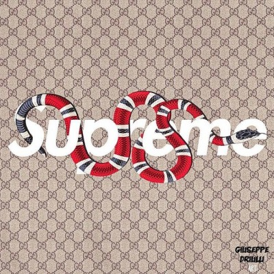 Supreme Gucci Wallpaper Iphone 660x1200 Wallpaper Teahub Io