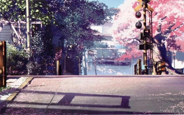 Anime Traditional Japanese House 1920x1040 Wallpaper Teahub Io