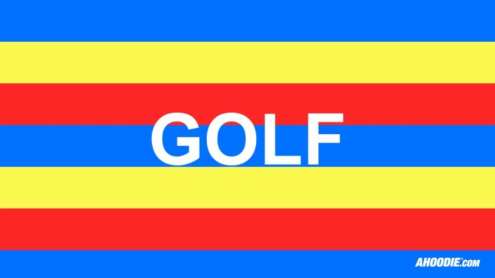 Tyler The Creator And Ofwgkta Image Golf Wang Lookbook 600x900 Wallpaper Teahub Io