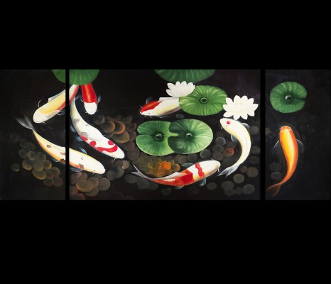 Lucky Wallpaper Feng Shui Feng Shui Wallpapers For Wealth 800x600 Wallpaper Teahub Io