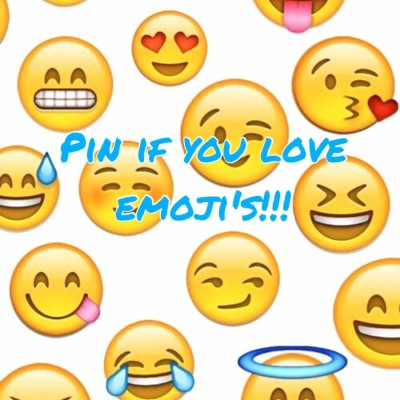 122 1225110 cool emoji wallpapers printable cute emojis