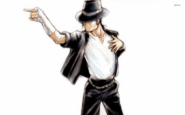 Michael Jackson Afbeeldingen Drawings Hd Achtergrond - Michael Jackson Hd  Comics - 1308x1776 Wallpaper - teahub.io