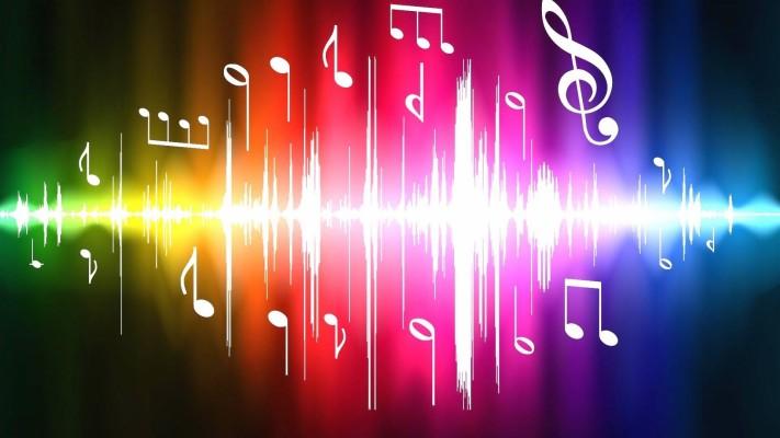 Music Wallpaper For Youtube Free 1119x629 Wallpaper Teahub Io