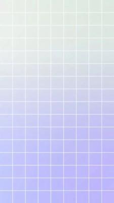 Pastel Aesthetic Wallpaper Hd 736x1308 Wallpaper Teahub Io