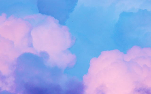 Pastel Cute Wallpapers For Laptop 3840x2400 Wallpaper Teahub Io