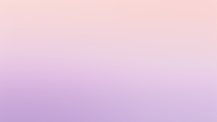 128 1283085 purple tumblr backgrounds aesthetic pastel
