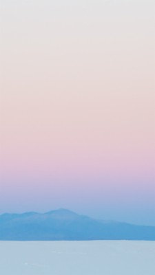 Download Pastel Wallpapers And Backgrounds Teahub Io