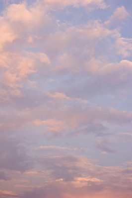 128 1286233 clouds aesthetic sky painting